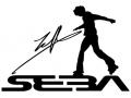Роликовые коньки SEBA