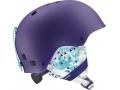 Шлем Salomon 15