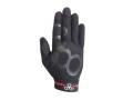 Защитные перчатки Triple Eight