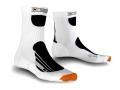 Носки X-Socks Skating Pro